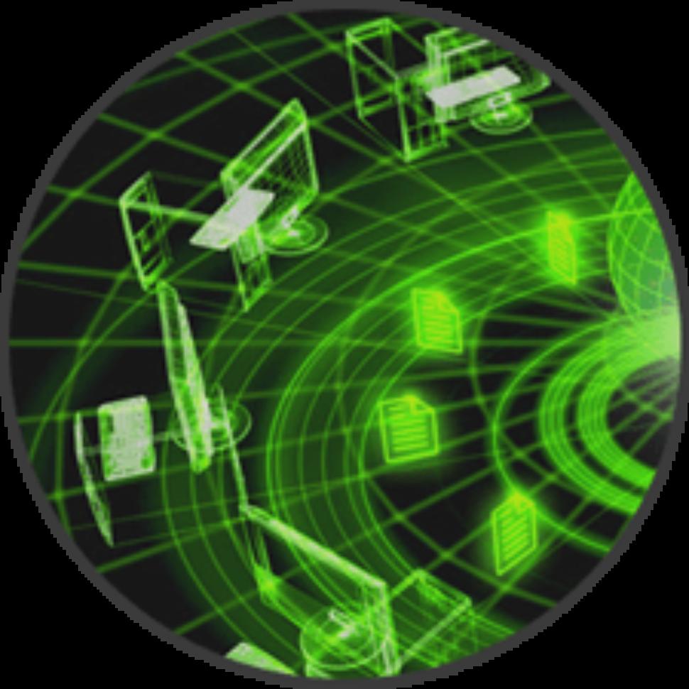 green_circle
