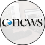 cnews_circle