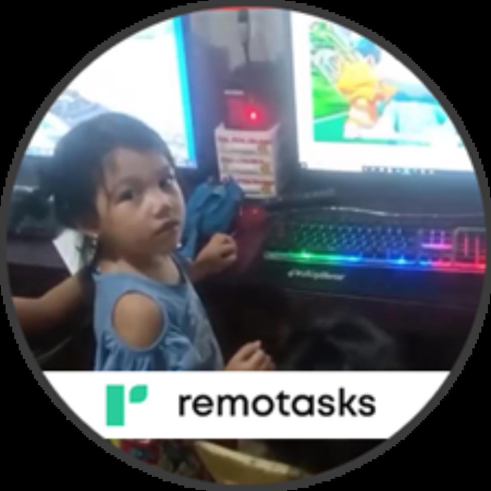 remotasks_circle